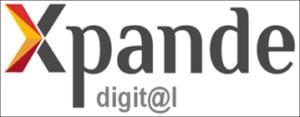 Programa Xpande Digital 2020 Valencia