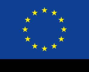Unión Europea 2020