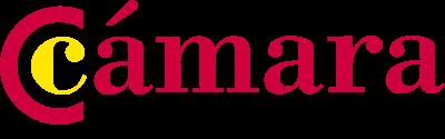 logotipo-camara