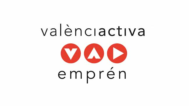 Valencia Activa Terracottawines